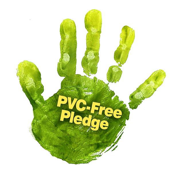 PVC-Free_Pledge