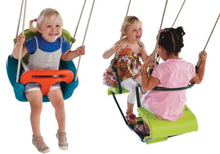 playground-swing-swing-seat