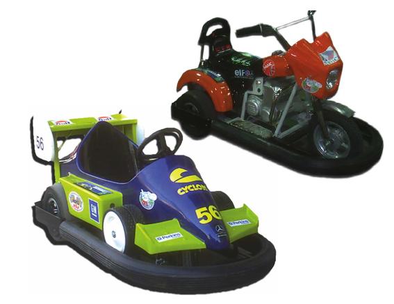 pump_car