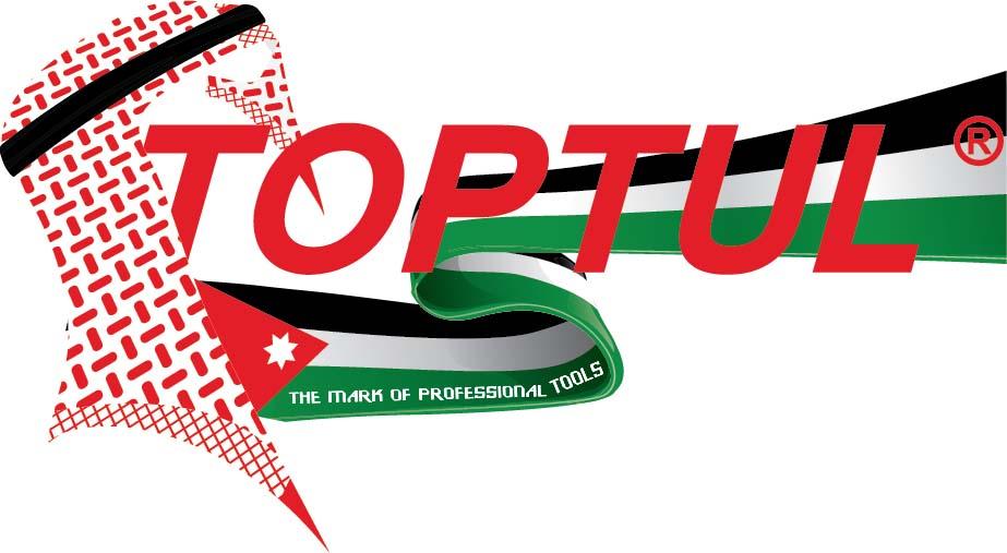 toptul_jordan_logo