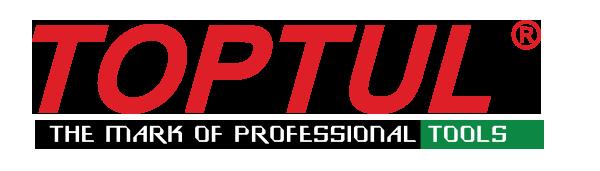 toptul_jorda-logo