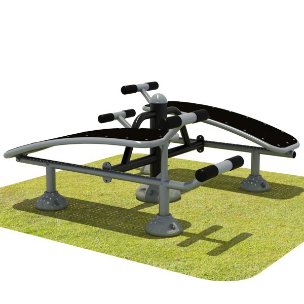 Double_Sit_Up_Bench.