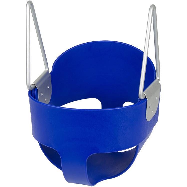 bucket swing seat