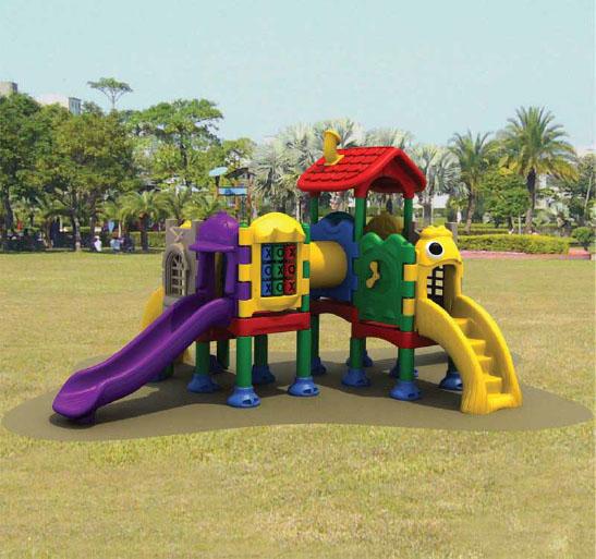 kid center 1