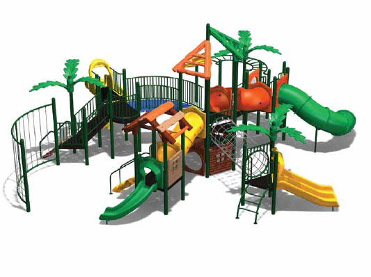 play structure1