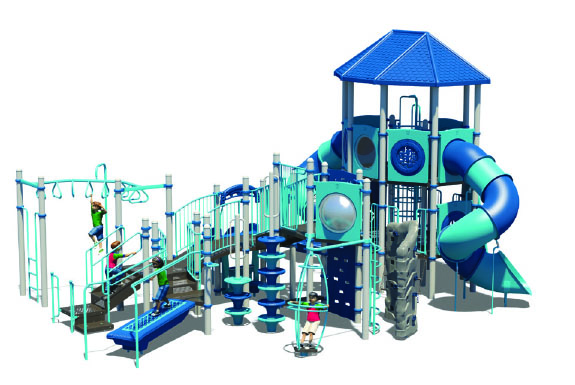 play structure2