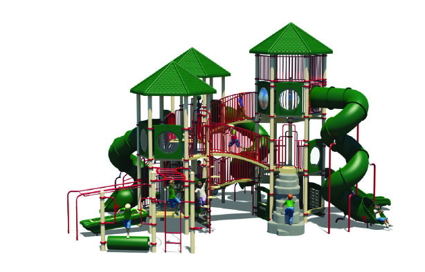 play structure4