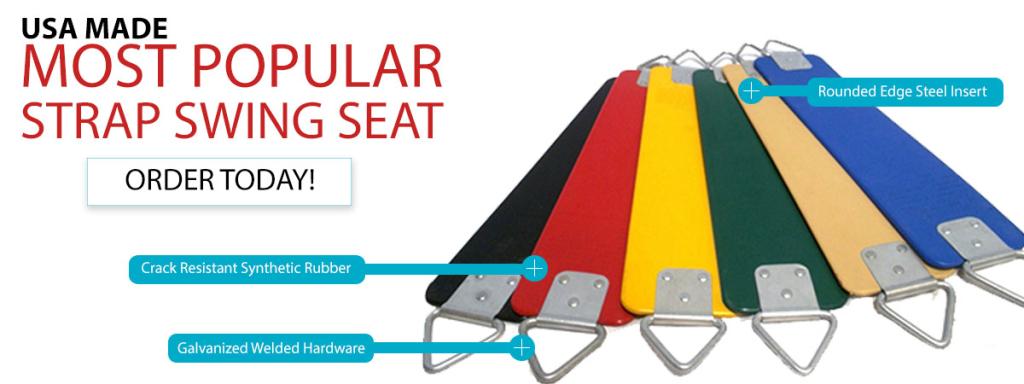 strap-swing-seats