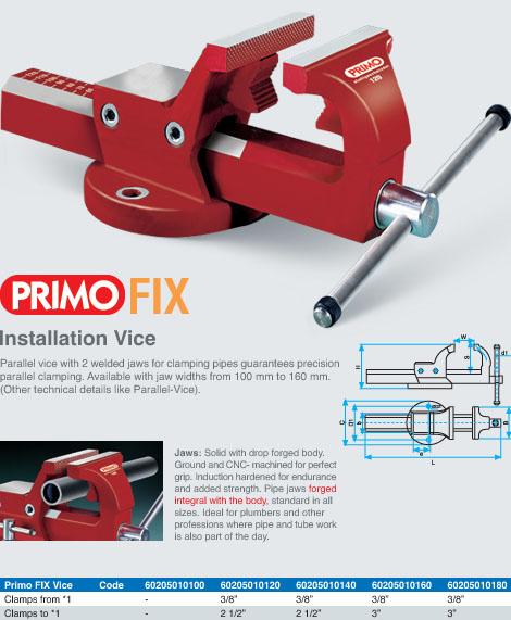 primo_fix_vice_TR