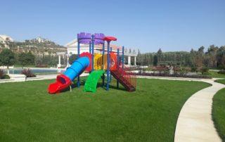 قصر المناصير